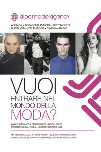 Alpa model agency_FEB-MAR17