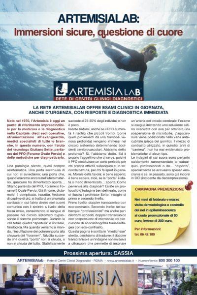 Artemisia FEB_MAR17