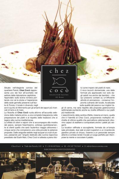 ChezCoco_Feb-Mar17