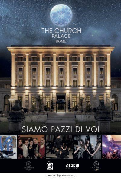 ChurchPalace_Feb-Mar17