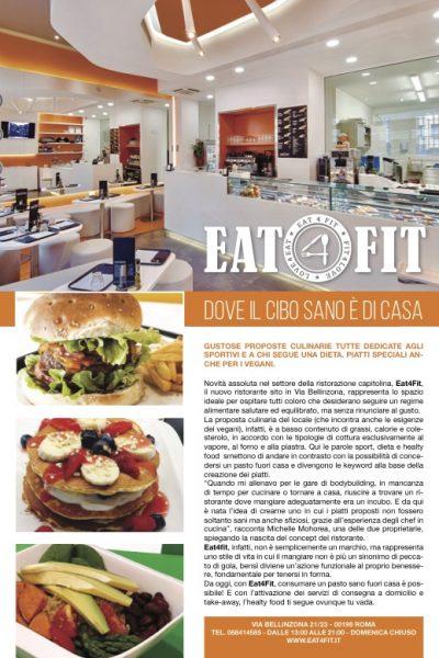 EatForFit_Feb-Mar17