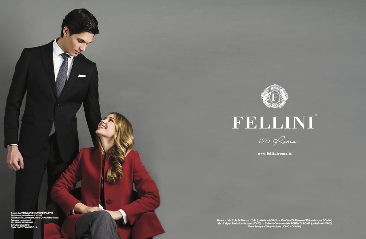 Fellini_Feb-Mar17