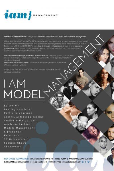 I Am Management_GIU-LUG17