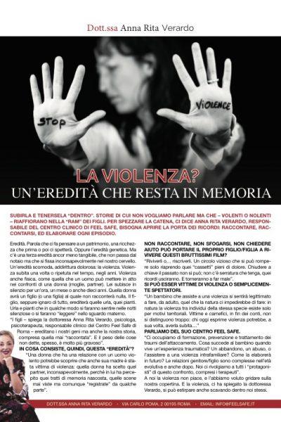 Psicologa_Feb-Mar17