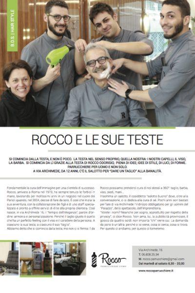 Rocco APR_MAG17