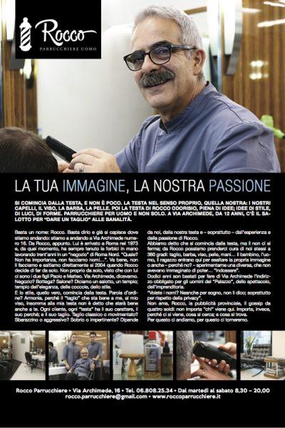 Rocco il Parrucchiere_FEB-MAR17