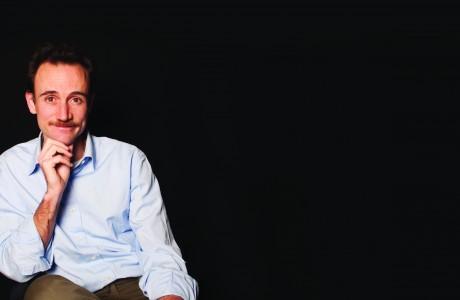 "CAPITANO MIO CAPITANO: ""Prof. Paolo De Sanctis"""