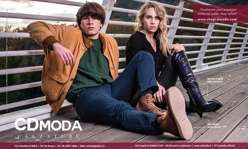 CD-Moda_DIC-GEN17
