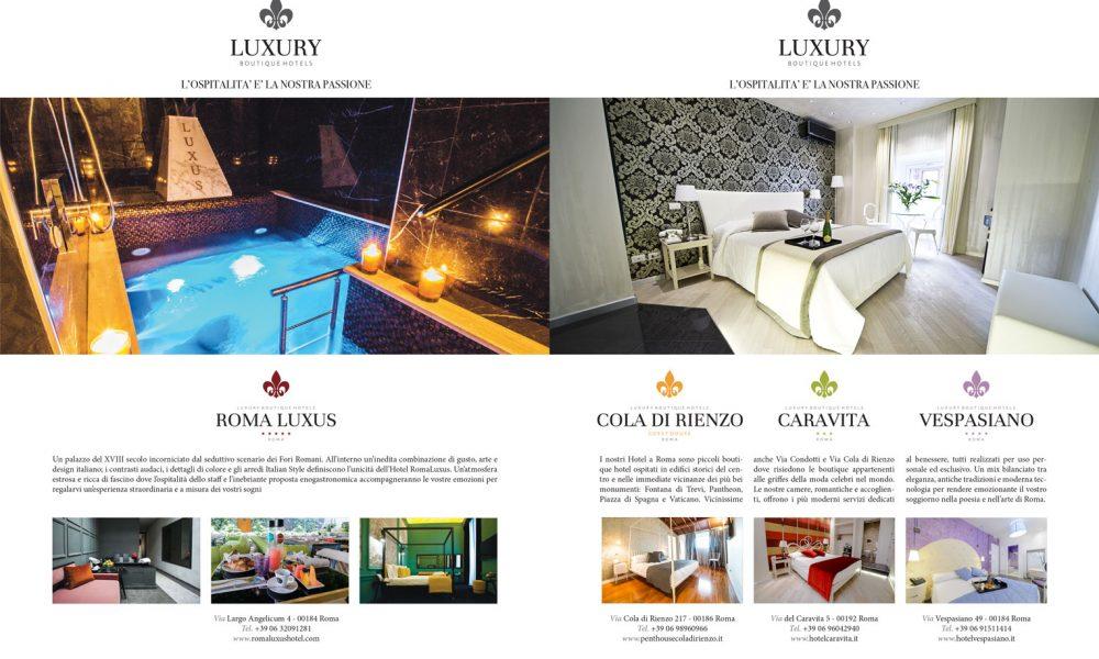 Luxury_Dic-Gen18