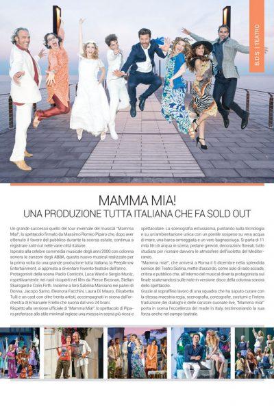 MammaMia_Dic-Gen18