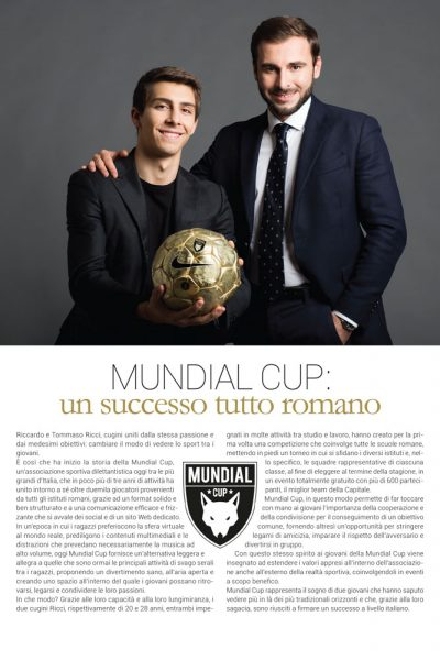 MundialCup_Dic-Gen18