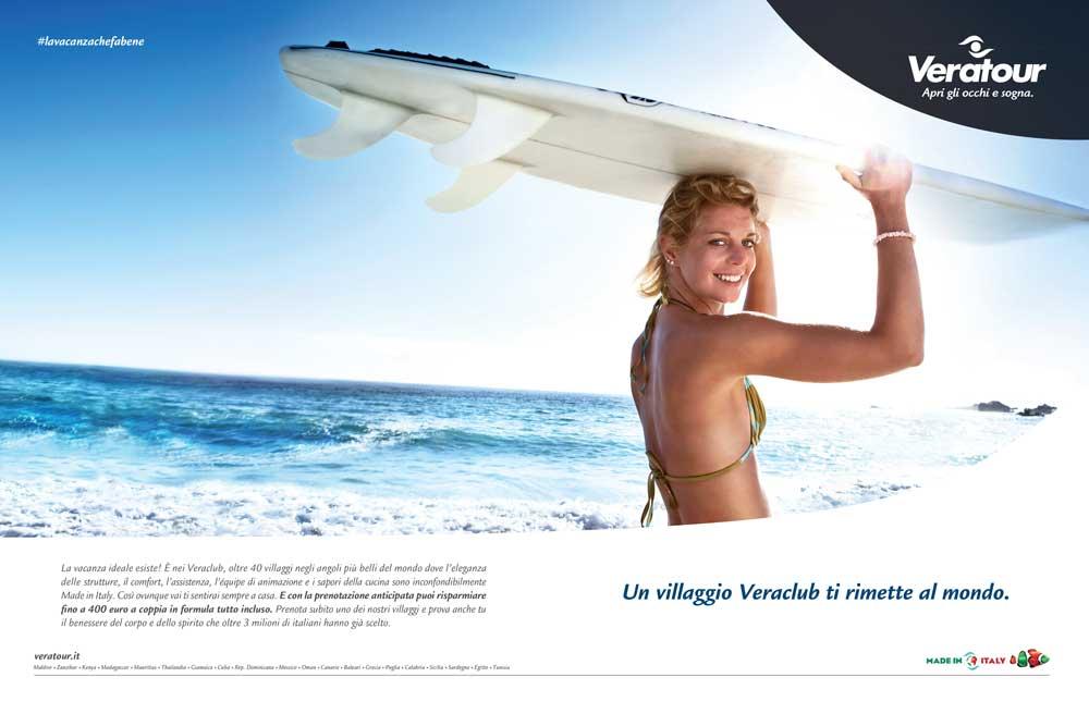 SURF_DOPPIA PAGINA 420x275 tr.indd