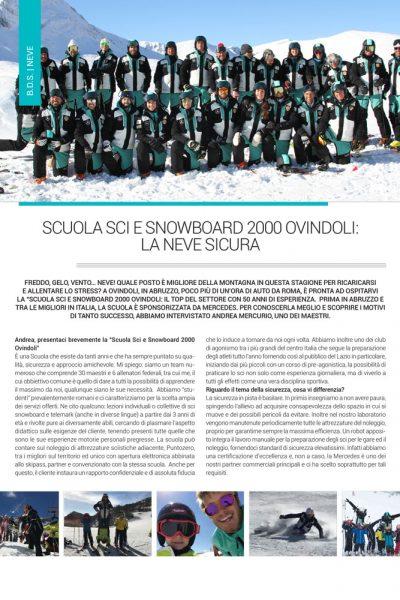 ScuolaSciOvindoli_Dic-Gen18