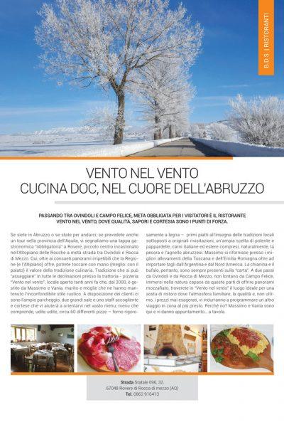 VentoNelVento_Dic-Gen18