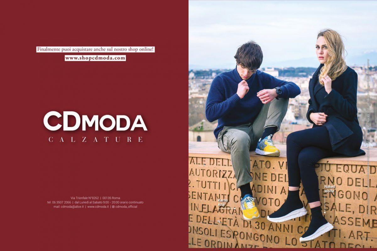CD-Moda_APR-MAG18