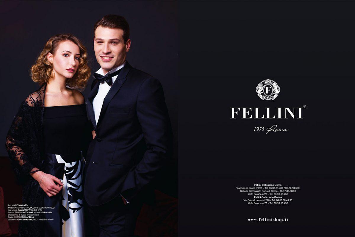 Fellini_Apr-Mag18_prova07