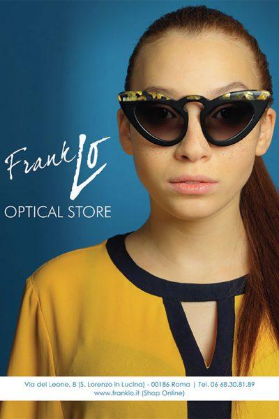 FrankLo_Apr-Mag18_prova01