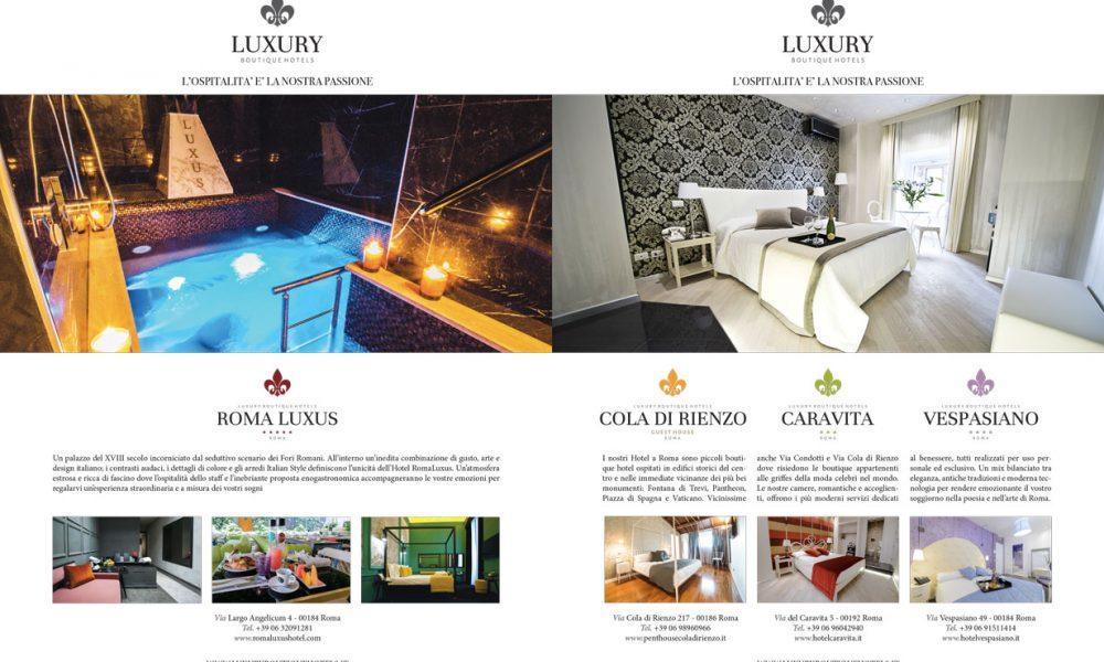 Luxury_Dic-Gen18_prova03